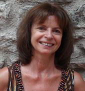 Erika Strigl